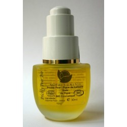 Organic Prickly Pear Oil