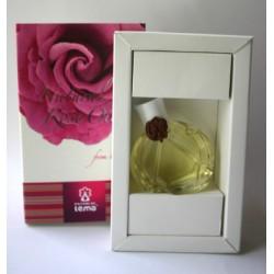 Organic Damascena Rose Oil...