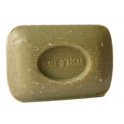 Mydło oliwa z oliwek olej...