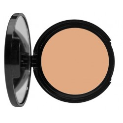 Compact mineral bronzing...