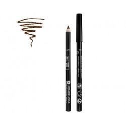 Eye pencil BIO Brown wood - 03