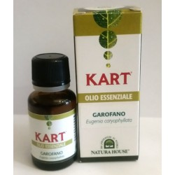 copy of Organic Thyme Oil