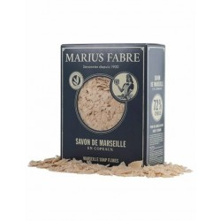 Marseille Soap Flakes for...