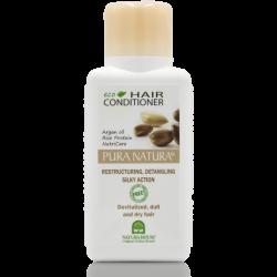 Conditioner for Hair Argan Oil