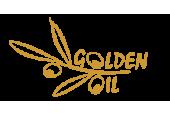 Golden Oil Polska
